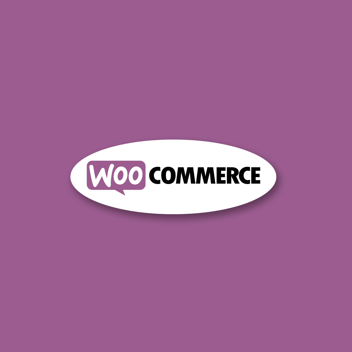 WooCommerce for Wineries