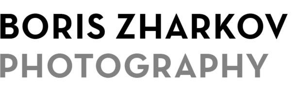 Boris Zharkov Photography