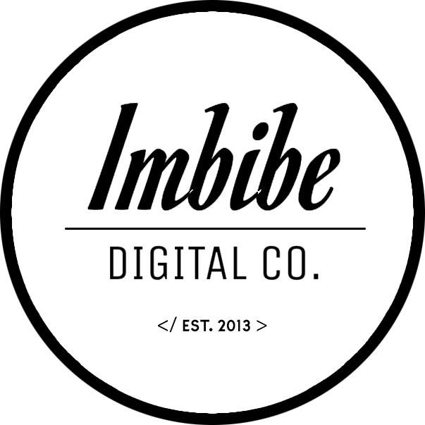 Imbibe Digital Co.