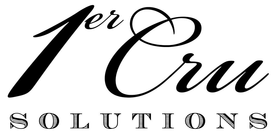 Premier Cru Solutions