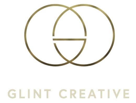 Glint Creative