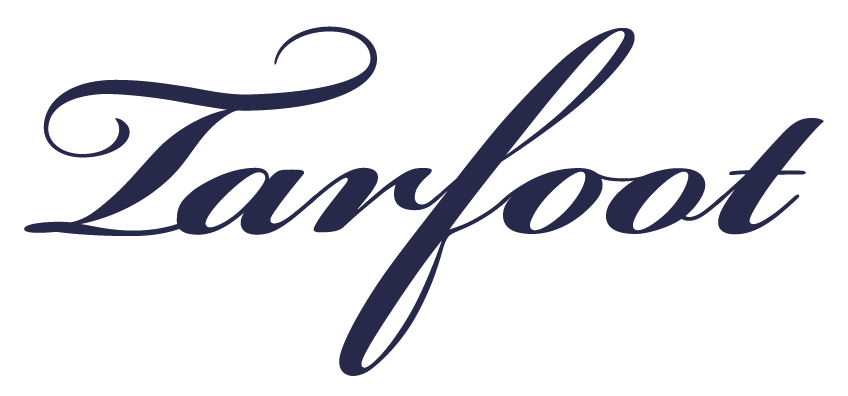 Tarfoot